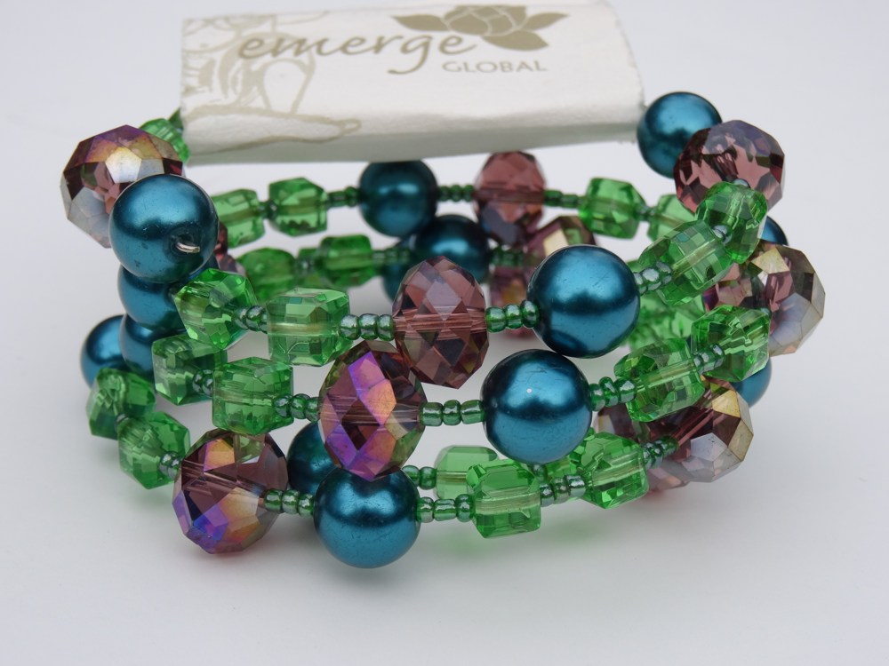 bracelet_green_blue_purple_crystal_beads_rdmyb1gre__2899f244