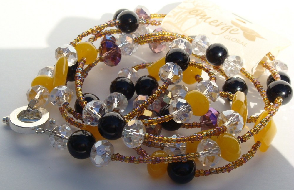 necklace_crystal_clear_yellow_purple_black_gold_harmnn1gol__783727c3.jpg