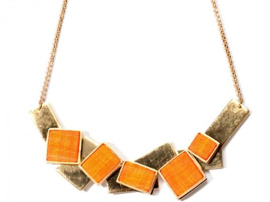saught-landmine-jewelry-8-537x402.jpg